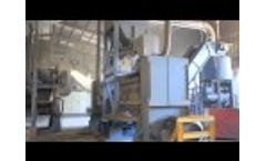 Recycling of Electronic Waste (WEEE) - Video