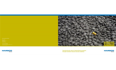 Resource Recovery Solutions Brochure