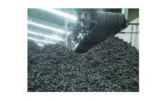 Resource Recovery Solutions For Waste Oxides