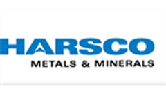 Harsco's Industrial Segment Captures Significant U.S. Pipeline Order for Gas Compression Coolers