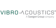 Vibro-Acoustics, a Swegon Group Company