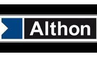 Althon Limited