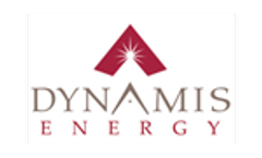 Freestone Resources and Dynamis Energy Announce Joint Venture to Vertically Integrate the Petrozene Product Line