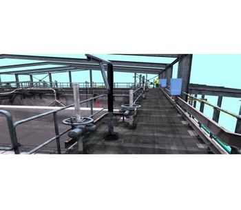 Access Lifting and Maintenance Studies Service