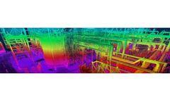 Building Information Modelling - 3D , 4D and Laser Scanning Service