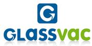Glass Vac Ireland