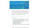 Task Management Software Brochure