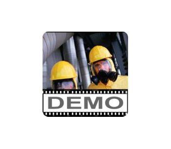 DEMO - 24 Hour OSHA HAZWOPER-Online Training