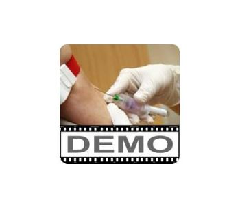 DEMO - Bloodborne Pathogens for General Industry-Online Training