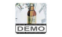 DEMO - DOT Drug & Alcohol Reasonable Suspicion Training for Supervisors-Online Training