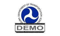Demo - DOT Hazmat Transportation Complete-Online Training Now