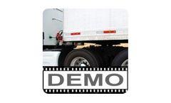 DEMO - DOT New Driver-Online Training
