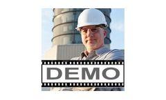 DEMO - OSHA Site Supervisor-Online Training