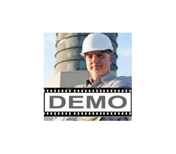 DEMO - OSHA Site Supervisor-Online Training