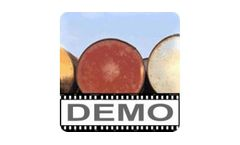 DEMO - RCRA/EPA Hazardous Waste Management-Online Training