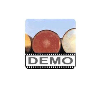 DEMO - RCRA/EPA Hazardous Waste Management-Online Training