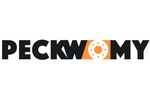 Peckwomy Industrie Control System GmbH
