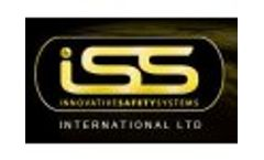 Innovative Safety Systems - The Vehicle Safety Specialists -Video