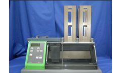 SkanStacker - Model 300 - Well Microplate Washer