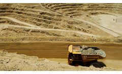 MINE-Treat - Mining Technologies
