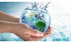Wet-Treat - Water Treatment Product Group