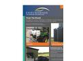 Enduramaxx Flier - Brochure
