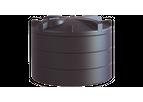 Enduramaxx - Model 7000 Litre (172117) - Vertical Rainwater Tanks