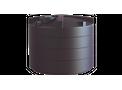 Enduramaxx - Model 8000 Litre (172218) - Vertical Rainwater Tanks