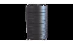 Enduramaxx - Model 25000 Litre (172240) - Vertical Rainwater Tanks