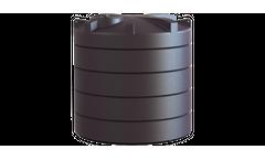 Enduramaxx - Model 10000 Litre (172122) - Vertical Rainwater Tanks