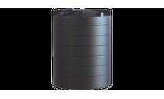 Enduramaxx - Model 16800 Litre (172230) - Vertical Rainwater Tanks