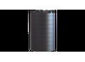 Enduramaxx - Model 20000 Litre (172235) - Vertical Rainwater Tanks
