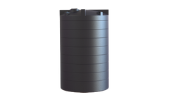 Enduramaxx - Model 20000 Litre (172235) - Vertical Rainwater Tanks