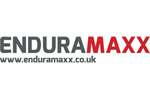 Enduramaxx - Model 2000 Litre (172208) - Potable Water Tank WRAS Approved