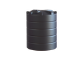 Enduramaxx - Model 6000 Litre (172216) - Vertical Rainwater Tanks