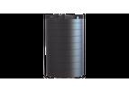 Enduramaxx - Model 20000 Litre (1722351) - Vertical Industrial Water Tanks