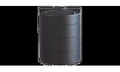 Enduramaxx - Model 3000 Litre (172211) - Vertical Potable Water Tank WRAS Approved