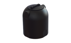 BRAND NEW: OCMA-500 Oil Content Analyser
