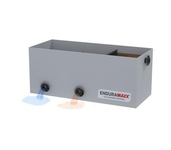 Enduramaxx - Micro-Clarification Tank