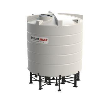 Enduramaxx - Model 13000 Litre (17522515) - Cone Tank