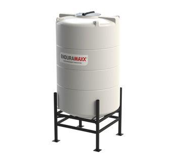 Enduramaxx - Model 2100 Litre (17520830) - Cone Tank
