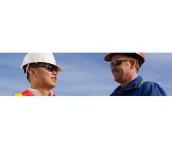 Construction Safety Management Services