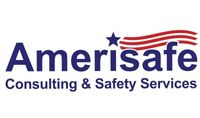 Amerisafe Consulting and Safety Services (ACSS)