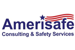 Industrial Hygiene Safety Consultants Services
