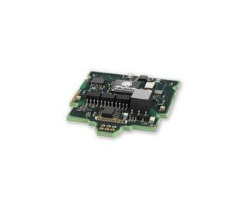 Anybus CompactCom - Model B30 - Brick Network Interface