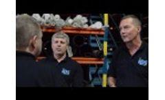 IPS Corporate Video