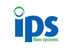 IPS Flow Systems