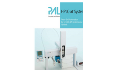 HPLC_Brochure