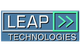 LEAP Technologies by Trajan Scientific and Medical