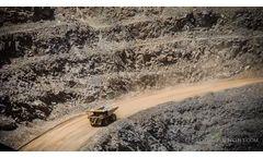 Mining Solutions